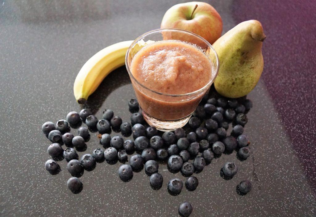 Dieta przy biegunce u dziecka – przykładowy jadłospis